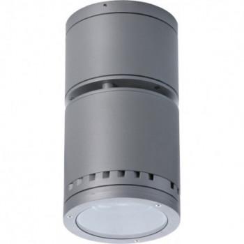 MATRIX/S LED (60) silver...
