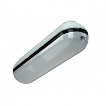 OD 111 HF new светильник