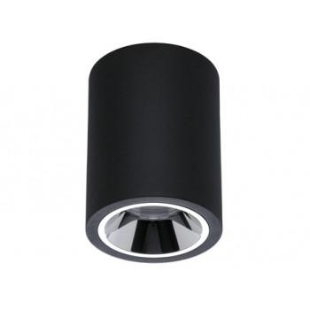 OKKO P 26 BL 3000K светильник