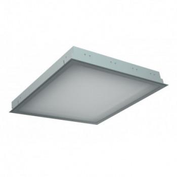OPL/R 218 HF светильник
