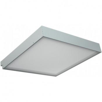 OPL/R ECO LED 1200 HFD...