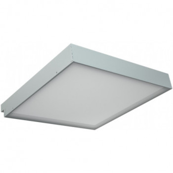 OPL/R ECO LED 1200x600...