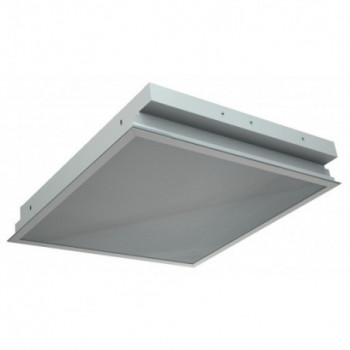 OPL/R ECO LED 1200х600...