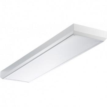 OPL/S 258 HF светильник