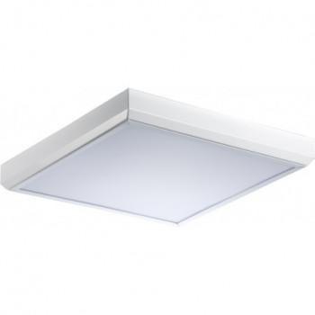 OPL/S 436 HF светильник