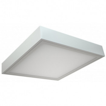 OWP ECO LED 300 IP54/IP40...