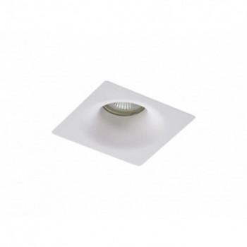 PLC 004 светильник