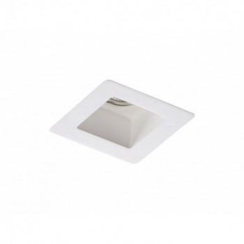 PLC 005  светильник