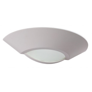 PLW 001 светильник