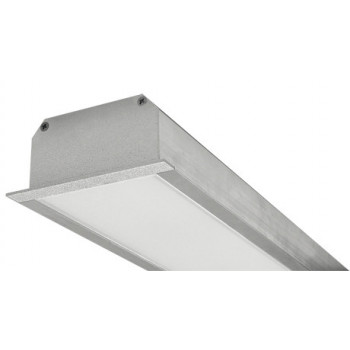 PROFILE 60R LED 2100 WH...