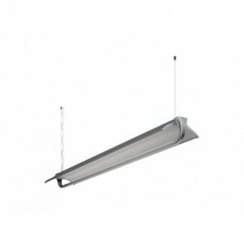 REFLECT LED 1500 CH CF...