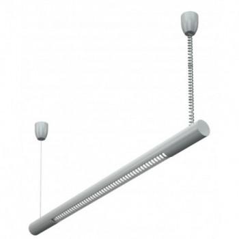 RING 118 HF светильник