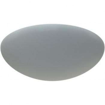 RKL 160 MS светильник