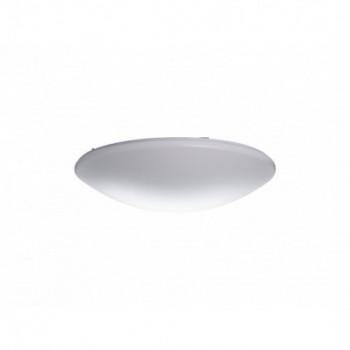 RKL XL 110 4000K светильник