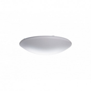 RKL XL 455 светильник