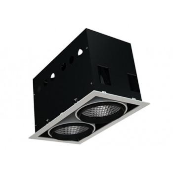 SNS LED 4M 30 W D70 4000K...