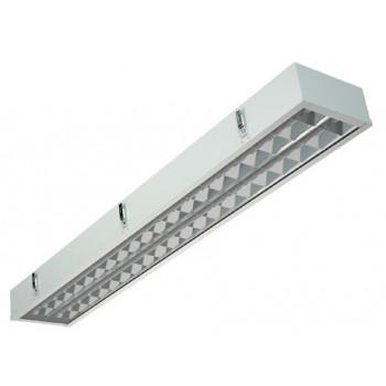 SPORTLUX 380 HF светильник