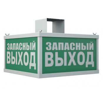 TETRO 4000-5 LED светильник