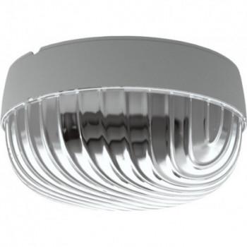 TN 100 светильник