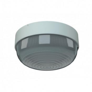 TS LED 100 4000K светильник