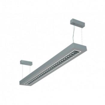 VIGO 228 HF светильник