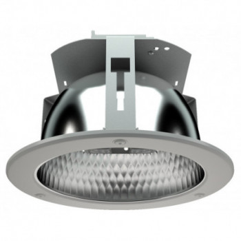 WET 118 HF светильник