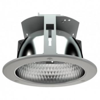 WET 226 HF светильник