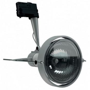 ZING FIP/T 75 светильник