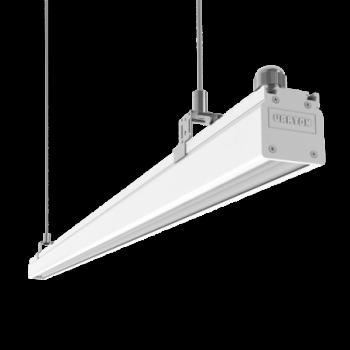 Светодиодный светильник...