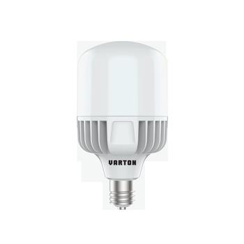 """LED лампа T140 """"ВАРТОН"""" 90W..."""