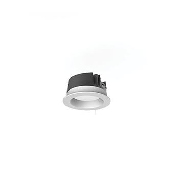 Светильник светодиодный...