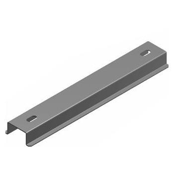 DIN-рейка SZB35H15/095