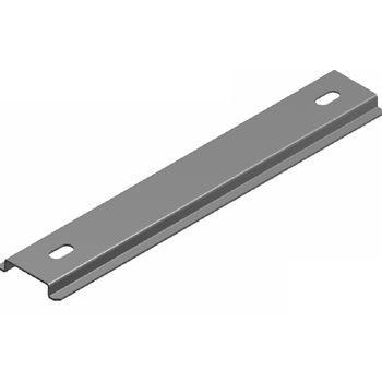 DIN-рейка SZB35H7/095