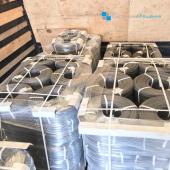ПНСВ - провод нагревательный со стальной жилой от 1 до 3 мм и изоляцией из ПВХ пластиката или полиэтилена, бетона, применяется для прогрева бетона в условиях затвердевания, происходящего при низких температурах.  В наличии. Срок поставки 1-3 дня  ᅠ #системныерешения #электротехническоеоборудование#пнсв